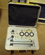 IAE2R19437 V2500泄漏活门测试仪