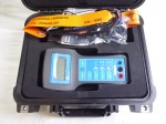 20549SI 回路控制器