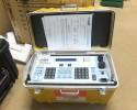 无线电高度表测试仪