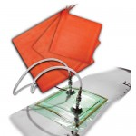 Composite Curing Heating Blankets