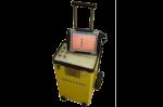 大气数据测试仪