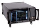 电子设备测试平台