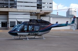 2002 BELL 206L-4