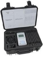 E20/20 TDR航空电子设备套件