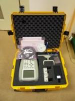 IFR6000 外场测试设备