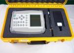 IFR4000 导航/通信测试设备