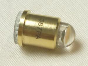 LED指示灯