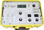 油量测试仪