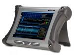 ALT-8000 无线电高度表测试仪