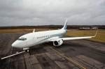 1990 BOEING 737-300