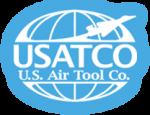 USATCO Tool