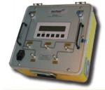 DPS-350 RVSM空气数据测试仪