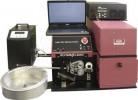 紫外激光标线仪